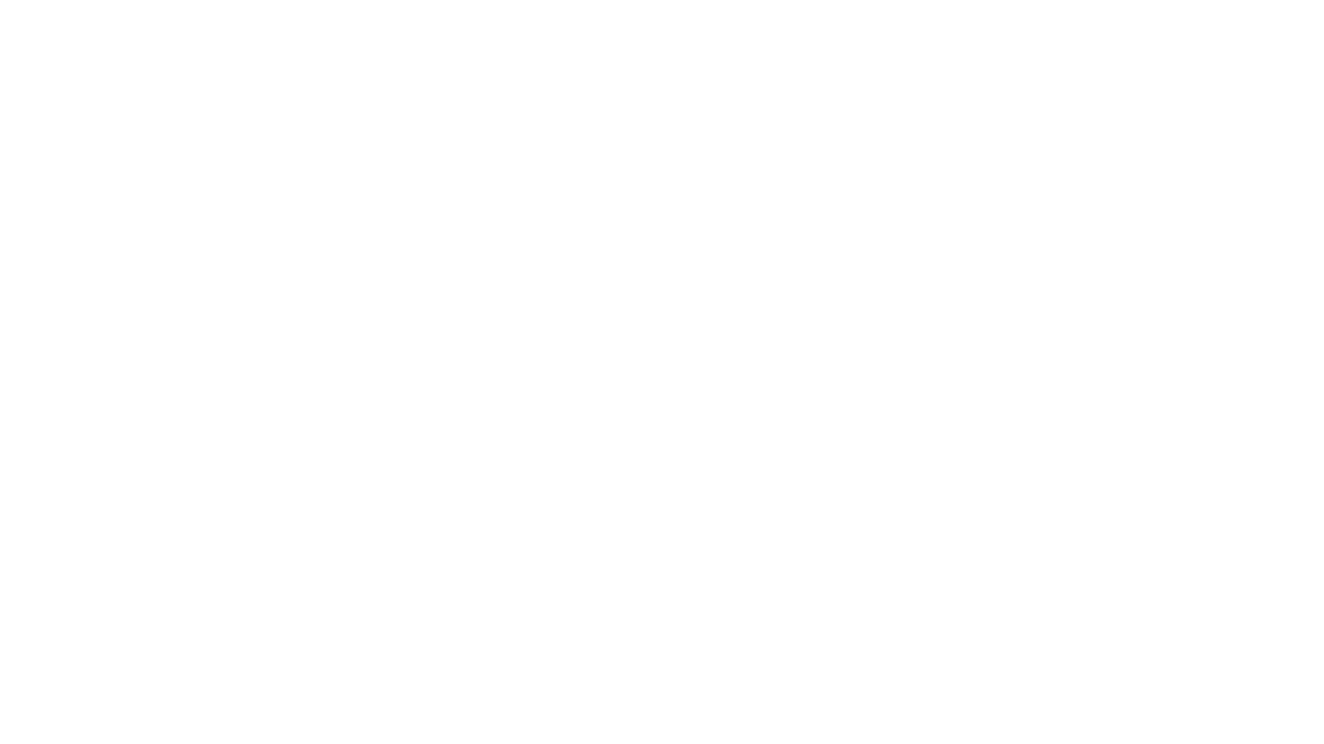 Pub Rock Live logo by Dustin Drake