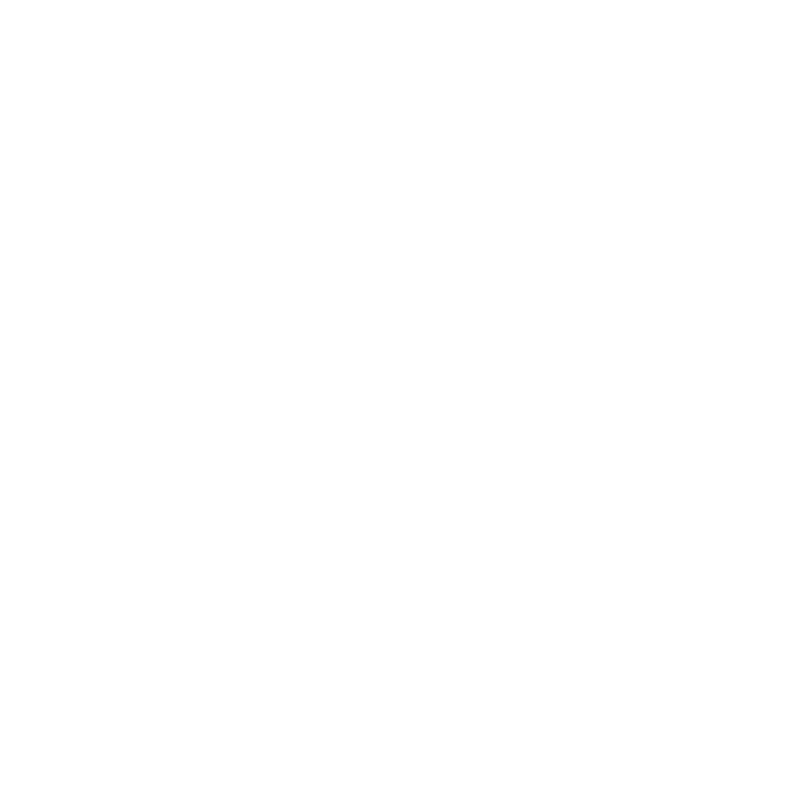 Black Moon Images