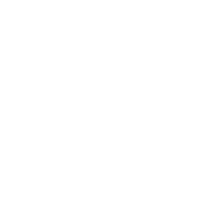 Imperial Wholesale