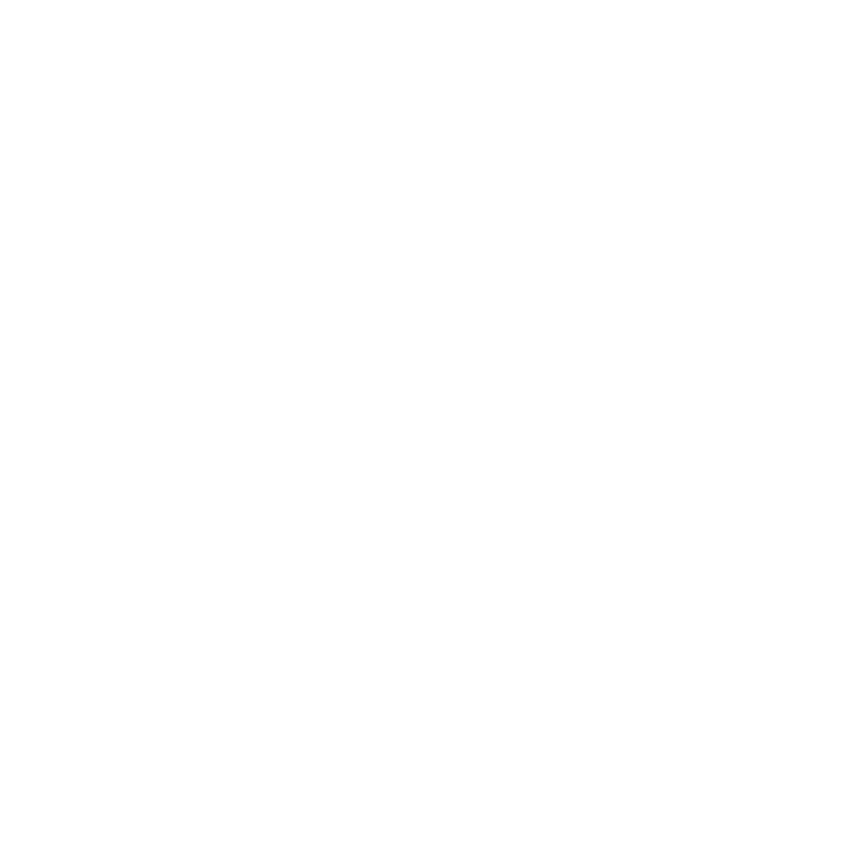 Security Screen Masters